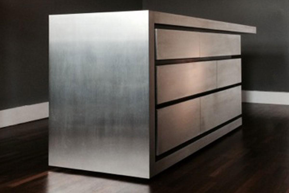 strato k chen ma geschneidertes design strato berlin. Black Bedroom Furniture Sets. Home Design Ideas